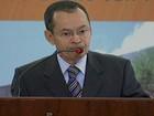 Governo lança pacote de concessão de R$ 133 bi para rodovias e ferrovias