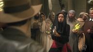Vídeos de 'Zorra' de sábado, 09 de dezembro
