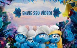 Os Smurfs e a Vila Perdida: Qual é o seu Smurf favorito? Envie um vídeo pra gente!