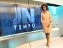 'É assustador', diz Maria Júlia Coutinho, a Maju, sobre fama após JN