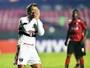 Cartola FC: Elias fica fora por dois meses; Lugano cumpre suspensão