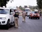 'Operação Rodovida' começa nesta sexta-feira (18) no Maranhão