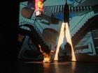 'Epopeia de Gilgamesh' recebe montagem teatral em Vitória
