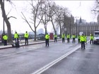 Estado Islâmico assume autoria de ataque em Londres