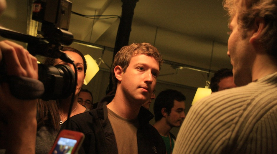Mark Zuckerberg (Foto: Reprodução/Mediacommons)