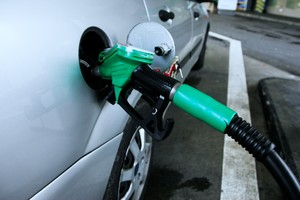 Queda do etanol além do esperado surpreende Fipe