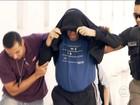 Polícia prende mais três ficais da Receita Estadual de São Paulo