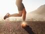 Variação do tipo de terreno nos treinos é benéfico aos corredores. Entenda