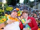 Confira a programação completa de carnaval do Norte Fluminense