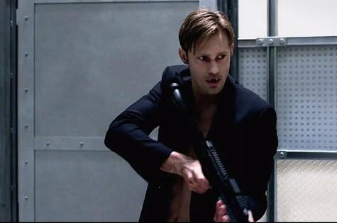 Trailer da sexta temporada de 'True blood' (Foto: Reprodução da internet)