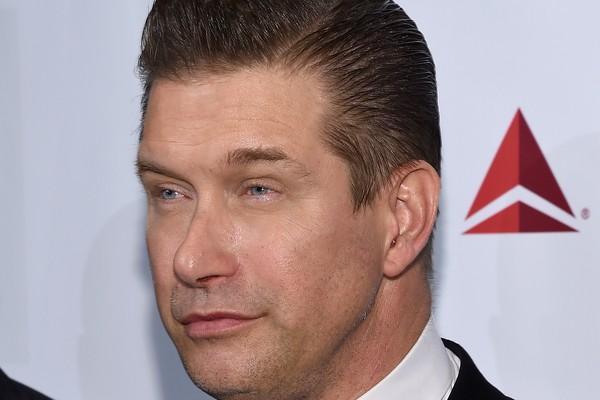 Stephen Baldwin (Foto: Getty Images)