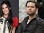 Demi Moore e Tobey Maguire estão namorando, diz site