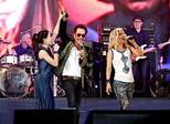 Show de graça no DF celebra história do 'BRock' com seleção de músicos