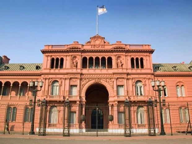 Capital da Argentina, Buenos Aires, também é um dos destinos preferidos (Foto: Divulgação / CVC)
