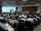 Seca no ES causa prejuízo de  R$ 1,2 bilhão na agropecuária