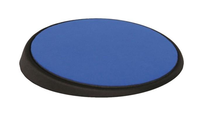 Mouse pad com inclinação ajustável, da Allsop (Foto: Reprodução/Amazon)