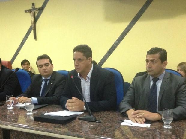 Obras dos viadutos de Porto Velho serão retomadas em março, diz Dnit