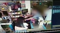 Três pessoas são detidas após roubar mercado em Santa Maria