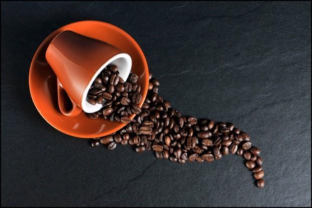 Café (Foto: Visualhunt)