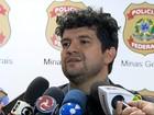 Suspeito de matar três brasileiras em Portugal namorava uma delas, diz PF