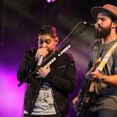 Jorge & Mateus (Foto: Foto: Pedro Amatuzzi)
