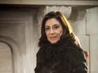 Corpo de Marília Pera será velado em teatro que homenageia a atriz