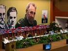 Cuba condena 'golpe de estado parlamentar' no Brasil
