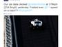Williams afirma ter batido recorde de velocidade máxima com F1: 378 km/h