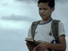 'Cine Curta' exibe três filmes sobre infância nesta terça no DF