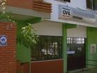Servidores da Polícia Civil entram em greve nas delegacias do Sul de Minas