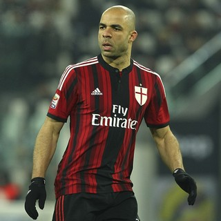 Alex Milan (Foto: Getty Images)
