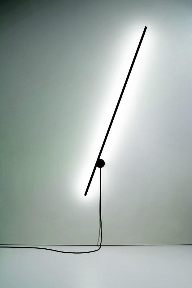 1º lugar na categoria Iluminação - Do it, Fernando Prado (Foto: Reinaldo Cóser/Divulgação)