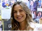 Frases:'Não gosto de fazer social', diz Luana Piovani para o Vídeo Boy