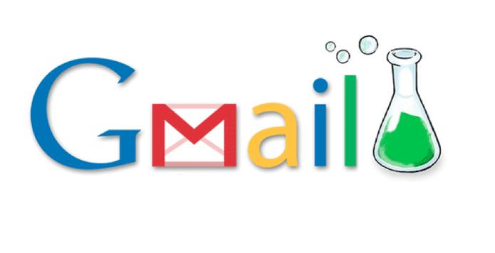 Gmail Labs tem novidades para o e-mail do Google (Foto: Reprodução/Google)