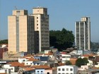 Câmara de Itatiba, SP, prorroga inscrições de concurso com 25 vagas