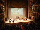 Orquestra Barroca da UEA realiza concertos gratuitos em Manaus