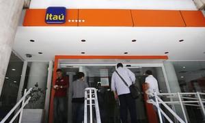 Itaú lidera ranking de reclamações do Banco Central em dezembro
