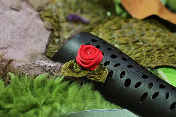 workshop-proteses-campana-7 (Foto: divulgação)