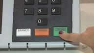 TSE divulga gastos de campanha eleitoral de 2016