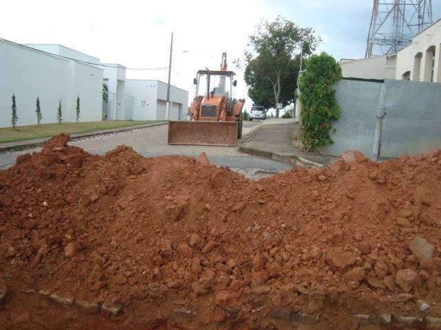 Saae investiu em melhorias na captação (Foto: Rômer Castanheira/Divulgação)