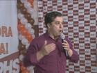 PHS oficializa a candidatura de Jacó Ramos à Prefeitura de Campinas, SP
