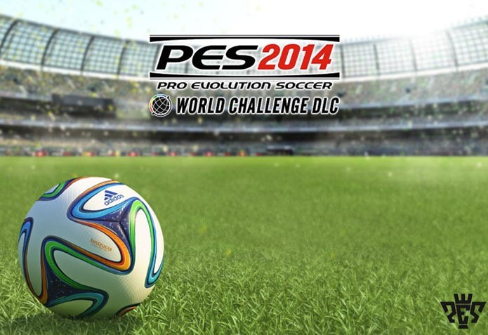 PES 2014: confira a lista dos dez melhores jogadores que participarão da Copa do Mundo (Foto: Divulgação)