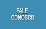 Entre em contato com a produção do programa (TV Rio Sul)