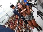 Anitta terá bloco de carnaval no Rio em 2016