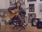 Após chorar com resultado de clipe, Roberta Miranda lança música