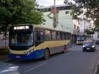 Divinopolitanos começarão 2017 com aumento na passagem de ônibus