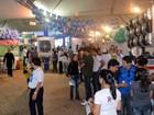 Feirão da Caixa reúne 6 mil imóveis à venda no Engenho de Piracicaba, SP