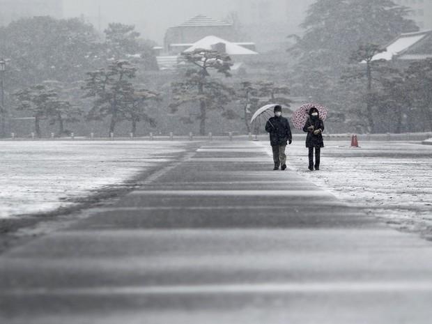 japao_1.jpg