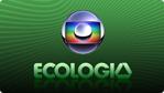 Projeto Pioneiras no Globo Ecologia
