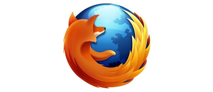 Confira 6 coleções de temas para mudar a cara do seu Firefox (Foto: Reprodução/André Sugai) (Foto: Confira 6 coleções de temas para mudar a cara do seu Firefox (Foto: Reprodução/André Sugai))